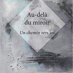 Au de la du miroir livre